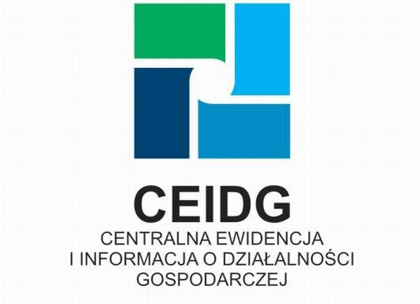 logo_cidg